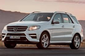 car sales mercedes mercedes m class us car sales figures