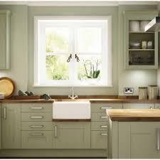 Dark Green Kitchen Cabinets Kitchen Two Color Kitchen Cabinets Ideas Green Kitchen Cabinets