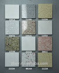 Kitchen Cabinet Countertop Color Combinations China Professional Modular Kitchen Cabinet Color Combinations