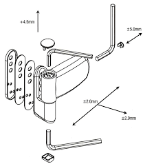 Patio Door Hinges Fascinating Doors Hinges Delightful Adjusting Doors