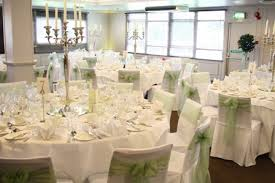 Table And Chair Covers Wedding Chair Covers Hire Pretty Chairs In Sheffield Yorkshire