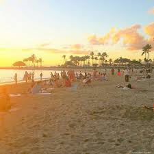 Pleasant Beach Village by Review Hilton Hawaiian Village Tweet Eat Travel
