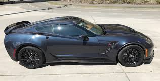 2005 corvette z06 for sale fs for sale 2015 corvette z06 3lz z07 7 speed race