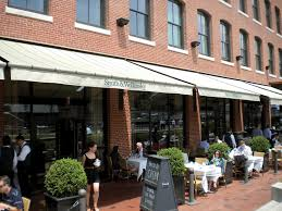 Cafe Awning Commercial Retractable Awnings Retractable Awning Dealers