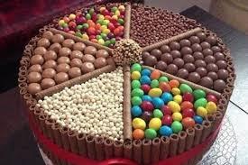 online cake delivery in dubai cake delivery dubai uae