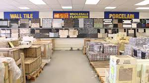 ceramic northward kitchener u save wholesale flooring on youtube