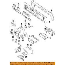 jeep wrangler dashboard lights jeep chrysler oem 92 95 wrangler instrument panel dash light