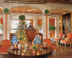holiday decorating ideas perfect holiday doing this for christmas