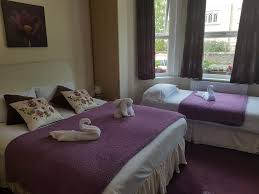 white house view hotel oxford uk booking com