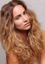 hair styles for air drying hairstyles air dry hairstyles