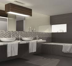 tiled bathrooms ideas grey tile bathroom ideas beautiful pictures photos of remodeling