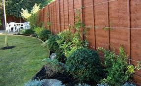 Small Garden Border Ideas Border Landscape Ideas Garden Border Ideas Border Landscaping
