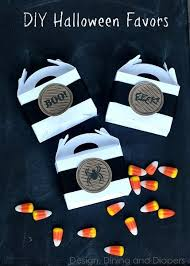 211 best halloween images on pinterest halloween foods 211 best halloween projects tutorials silhouette cameo