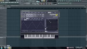 tutorial fl studio download fl studio nasty dubstep bass free download youtube