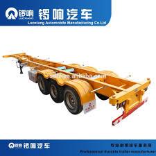 semi truck manufacturers tri axle semi trailer tri axle semi trailer suppliers and