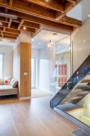 Basement Entryway Ideas Raising Urban