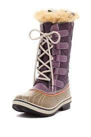 sorel tofino s boots canada 110 best winter boots images on boots winter