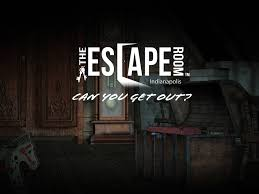 the escape room indianapolis new escape room hits indianapolis