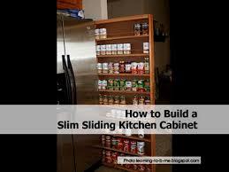 shop kitchen cabinets at lowes com kitchen cabinet ideas