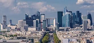 zara siege social recrutement offres emploi 75 parisjob