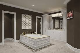 apartment bathroom decorating ideas on a budget apartment bathroom decorating ideas on a budget global homes