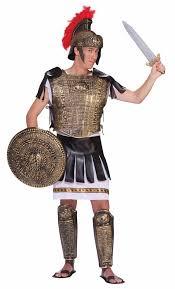 Roman Halloween Costumes Quality Roman Greek Costumes Prices 90