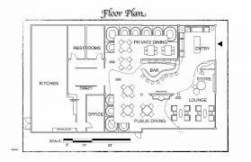 restaurants floor plans best of resturant floor plan floor plan restaurant floor plan