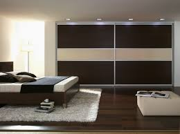 Modern Closet Sliding Doors Modern Closet Sliding Doors Bi Fold Of And Contemporary For