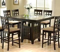 dining room sets north carolina affordable johannesburg chairs