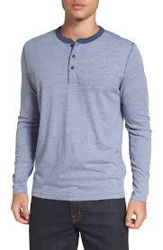 men u0027s shirts u0026 graphic tees nordstrom