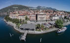 home pallanza hotels vb lago maggiore