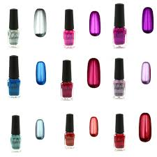 compare prices on silver nail polish online shopping buy low