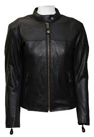 biker waistcoat city of leather uk 2016 leather biker clothing mens womens