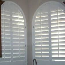 307 best plantation shutters in style images on pinterest