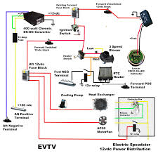 electric car wiring on images free download incredible vehicle