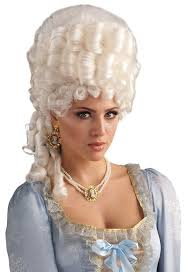 halloween costumes blonde wig 35 best nut stuff images on pinterest costume wigs halloween