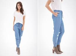 Comfortable Trousers For Women 9 Best Comfy Jogger Pants Images On Pinterest 2015 Trends