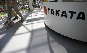 nissan canada airbag recall more than 652 000 cars in u s affected in latest takata airbag
