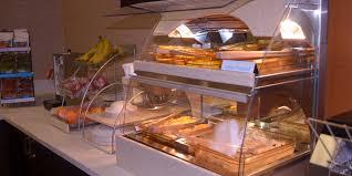 Best Buffet In Blackhawk by Holiday Inn Express U0026 Suites Golden Denver Area Hotel By Ihg