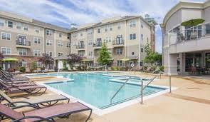 1 bedroom apartments near vcu vcu off cus housing
