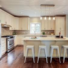 Kitchen Collection Wrentham 100 Home Design Show Toronto Advice Ideas And Inspiration