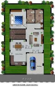 900 sq ft duplex house plans in india arts dada pinterest