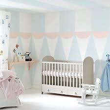 chambre de bebe ikea luminaire chambre fille ikea luminaire chambre bebe fille luminaire