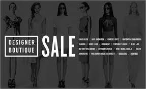 designer sale designer sales net a porter shopbop and barneys new york