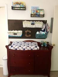 cosco willow lake changing table white gray cosco willow lake changing table coffee house plank white walmart