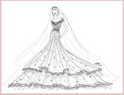 chaviano couture life love and wedding dresses kate