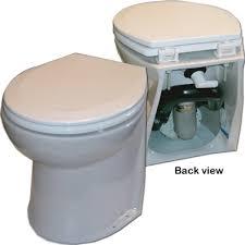 bureau 駘ectrique si鑒e toilette sur駘ev 28 images electric toilet seat