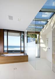 Badezimmer Design Ideen Bad Mit Dusche Modern Gestalten 31 Ausgefallene Ideen