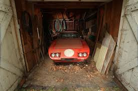 When Did Dodge Chargers Come Out One Owner Original Paint Barn Find 1969 Dodge Charger Daytona