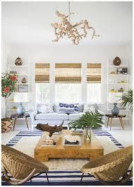 house plans beach bungalow interior design studio large home